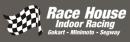 Race House Malmö AB logo