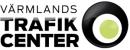 Värmlands Trafikcenter AB logo