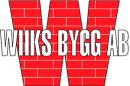 Wiiks Bygg AB logo