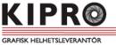 Kipro logo