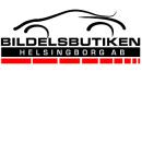 Helsingborgs Bildelsbutik AB logo