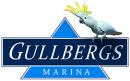 Gullbergs Marina AB logo