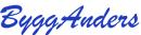 ByggAnders AB logo