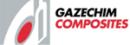 Gazechim Composites Norden AB logo