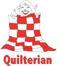 Quilterian logo