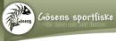 Gösens Sportfiske AB logo