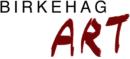 Birkehag Art AB logo