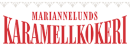 Mariannelunds Karamellkokeri AB logo