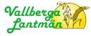 Vallberga Lantmän ek för logo