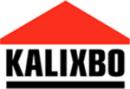 Kalixbo logo