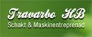 Travarbo HB logo