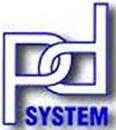PD-System HB logo