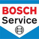 H G Mekano Bilservice logo