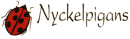 Nyckelpigans Hemservice AB logo