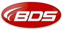 Thorell Motor AB logo