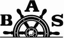 Bohusläns Allmänna Sjöförsäkringsförening logo