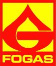 FOGAS logo