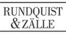 Rundquist & Zälle Herrmode AB logo