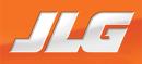 JLG Sverige AB logo