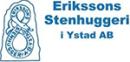 Erikssons Stenhuggeri AB logo