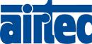 AIRTEC Pneumatic Sweden AB logo