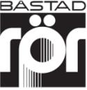 Båstad Rör AB logo