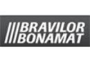 Bonamat AB logo