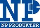 NP Produkter AB logo