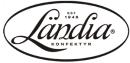 Ländia Konfektyr AB logo