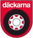 Däckarna i Mellerud AB logo
