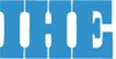 Institutet för Hälso & Sjukvårdsekonomi AB logo