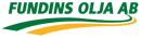Fundins Olja AB logo