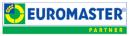 Töreboda Gummiverkstad logo