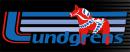 Lundgrens Motor AB logo