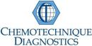 Chemotechnique M B Diagnostics AB logo