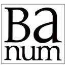 Banum AB logo