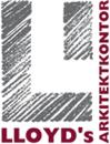 Lloyd's Arkitektkontor AB logo