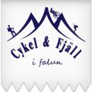 Cykel & Längdspecialisten I Falun, AB logo