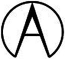 Appelt Styling AB logo