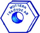 Muttern i Skövde AB logo