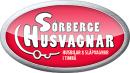 Sörberge Husvagnar AB logo
