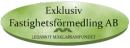 Exklusiv Fastighetsförmedling AB logo