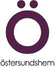 Östersundshem AB logo