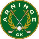 Arninge Golfklubb AB logo