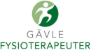 Gävle Fysioterapeuter logo