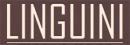 Linguini logo