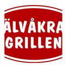 Älvåkragrillen AB logo