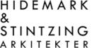 Hidemark & Stintzing Arkitekter AB logo