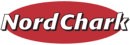 NordChark AB logo