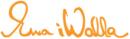 Ewa i Walla - Art Design AB logo